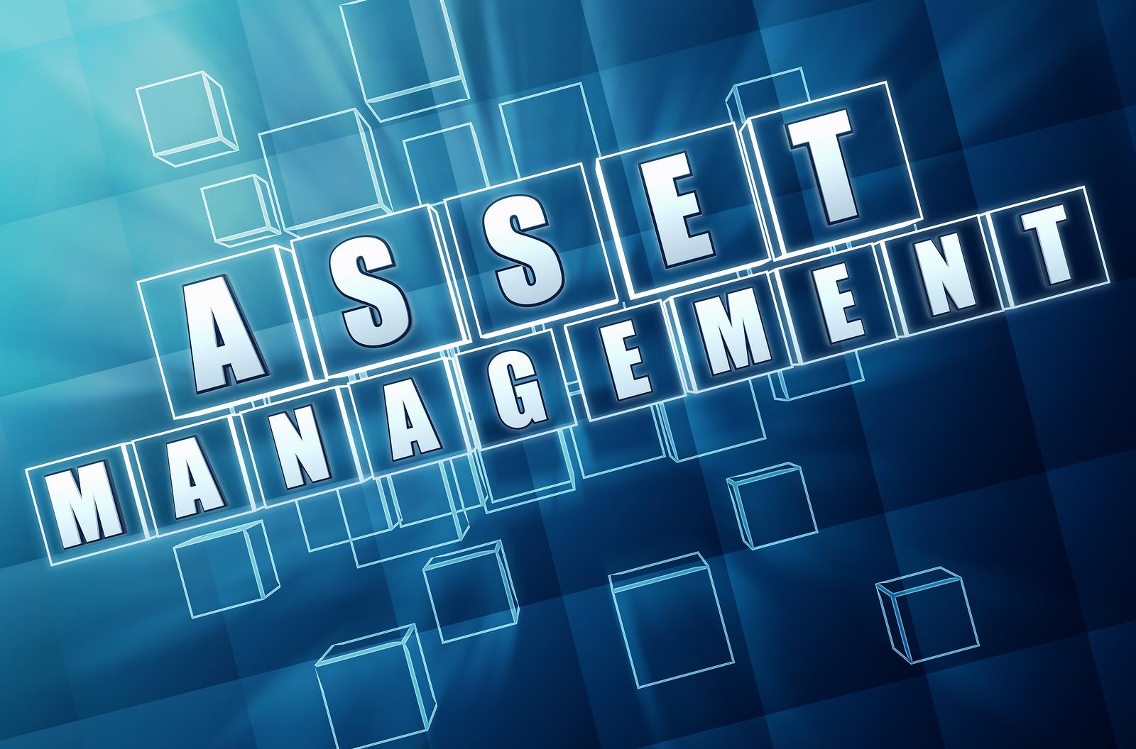 Asset Management I Sago