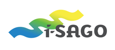 i-Sago